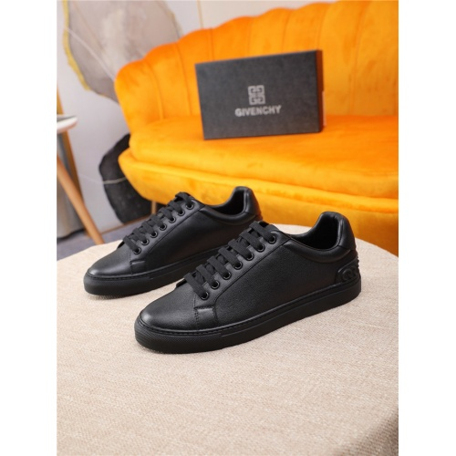 Givenchy Casual Shoes For Women #810982
