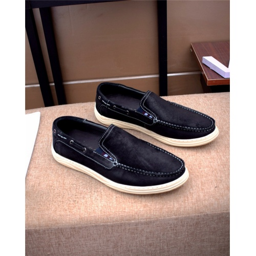 Prada Casual Shoes For Men #811122