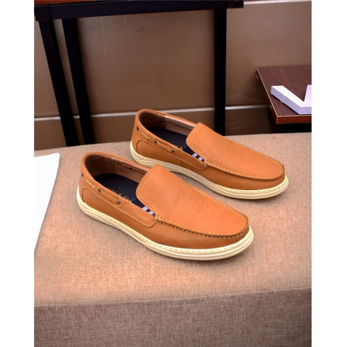 Prada Casual Shoes For Men #811123