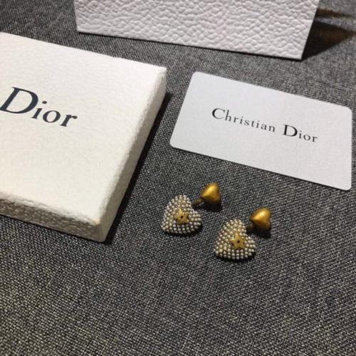 Christian Dior Earrings #811166