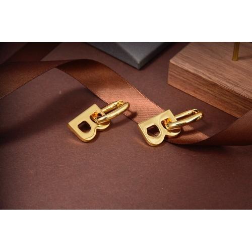 Balenciaga Earring #811170