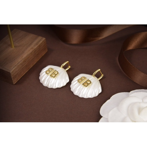 Balenciaga Earring #811172