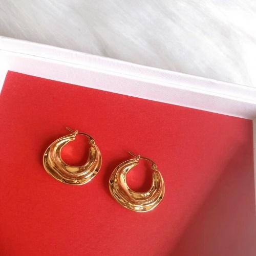 Celine Earrings #811492 $32.00, Wholesale Replica Celine Earrings