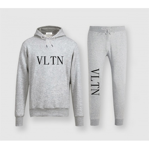 Valentino Tracksuits Long Sleeved Hat For Men #811529 $82.00 USD, Wholesale Replica Valentino Tracksuits