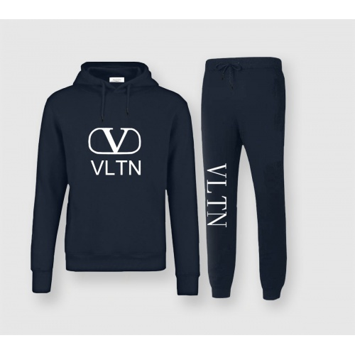 Valentino Tracksuits Long Sleeved Hat For Men #811532 $82.00 USD, Wholesale Replica Valentino Tracksuits