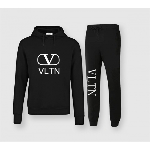 Valentino Tracksuits Long Sleeved Hat For Men #811533