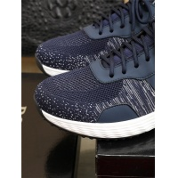 $77.60 USD Boss Casual Shoes For Men #804498