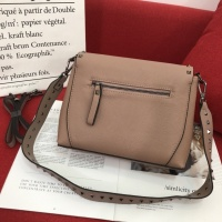 $97.97 USD Valentino AAA Quality Messenger Bags For Women #804648