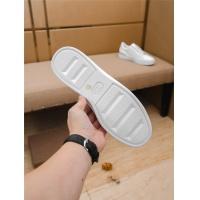 $73.72 USD Philipp Plein PP Casual Shoes For Men #804761