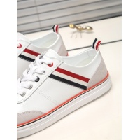$73.72 USD Thom Browne TB Casual Shoes For Men #804786