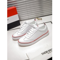 Thom Browne TB Casual Shoes For Men #804787