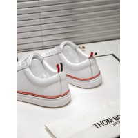 $73.72 USD Thom Browne TB Casual Shoes For Men #804787