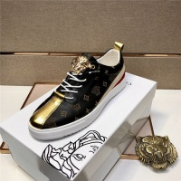 $77.60 USD Versace Casual Shoes For Men #804790