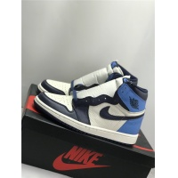 $104.76 USD Nike Fashion Shoes For Men #804797
