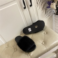 $77.60 USD Givenchy Slippers For Women #804879