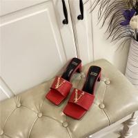 $82.45 USD Versace Sandals For Women #804898