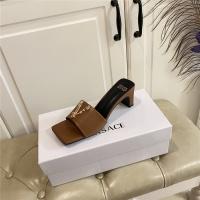 $82.45 USD Versace Sandals For Women #804901