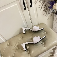 $82.45 USD Versace Sandals For Women #804902