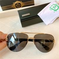 DITA AAA Quality Sunglasses #805349