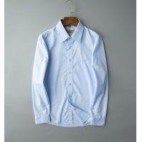 $32.98 USD Thom Browne TB Shirts Long Sleeved Polo For Men #805627