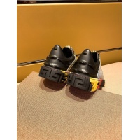 $65.96 USD Versace Casual Shoes For Men #805691