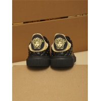 $69.84 USD Versace Casual Shoes For Men #805696