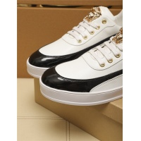 $69.84 USD Versace Casual Shoes For Men #805697
