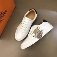 $77.60 USD Hermes Casual Shoes For Men #805739