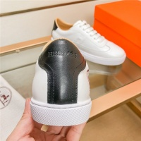 $73.72 USD Hermes Casual Shoes For Men #805740