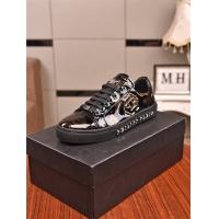 $73.72 USD Philipp Plein PP Casual Shoes For Men #805753