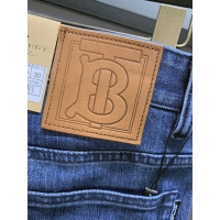 $39.77 USD Burberry Jeans Trousers For Men #805876