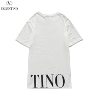 $26.19 USD Valentino T-Shirts Short Sleeved O-Neck For Men #806113
