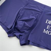 $36.86 USD Christian Dior Underwears Shorts For Men #806151