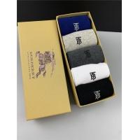 $27.16 USD Burberry Socks For Men #806158