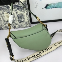 $89.24 USD Christian Dior AAA Quality Messenger Bags For Women #806296