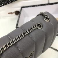 $93.12 USD Yves Saint Laurent YSL AAA Messenger Bags For Women #806307