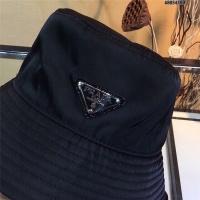 $26.19 USD Prada Caps #806799