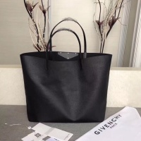 $170.00 USD Givenchy AAA Quality Handbags For Women #806907