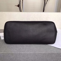 $170.00 USD Givenchy AAA Quality Handbags For Women #806912