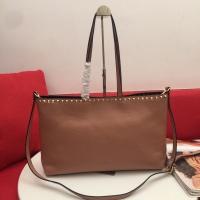 $118.00 USD Valentino AAA Quality Handbags For Women #806919