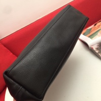 $118.00 USD Valentino AAA Quality Handbags For Women #806921
