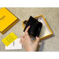 $85.00 USD Fendi AAA Messenger Bags For Women #807099