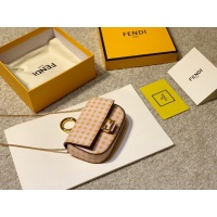 $85.00 USD Fendi AAA Messenger Bags For Women #807101