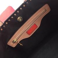 $118.00 USD Valentino AAA Quality Handbags For Women #807102