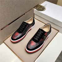 $72.00 USD Versace Casual Shoes For Men #807468