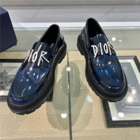 $125.00 USD Christian Dior Casual Shoes For Men #807519