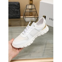 $80.00 USD Versace Casual Shoes For Men #807529