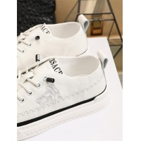 $76.00 USD Versace Casual Shoes For Men #807530