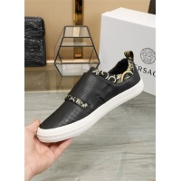 $76.00 USD Versace Casual Shoes For Men #807533