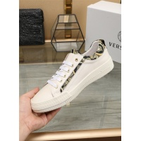 $80.00 USD Versace Casual Shoes For Men #807537